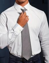 ´Colours´ Fashion Clip Tie