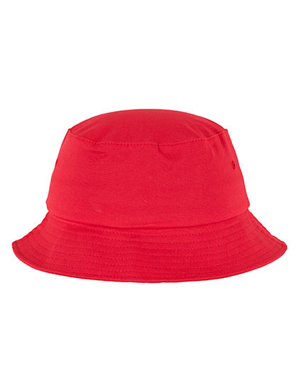 Flexfit Cotton Twill Bucket Hat